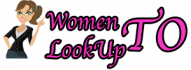 Women To Look Upto