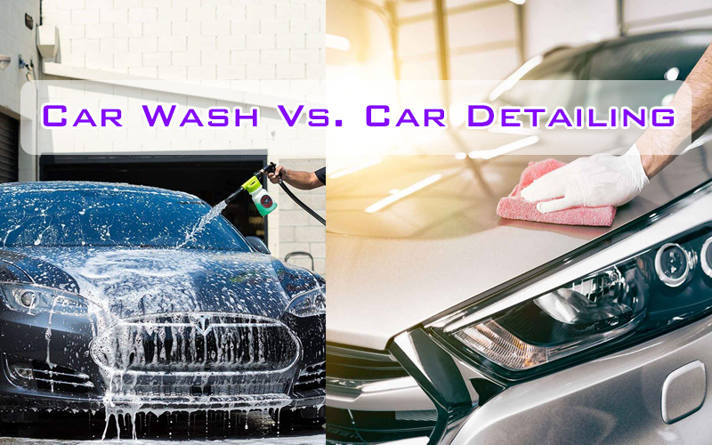 car-wash-vs-car-detailing