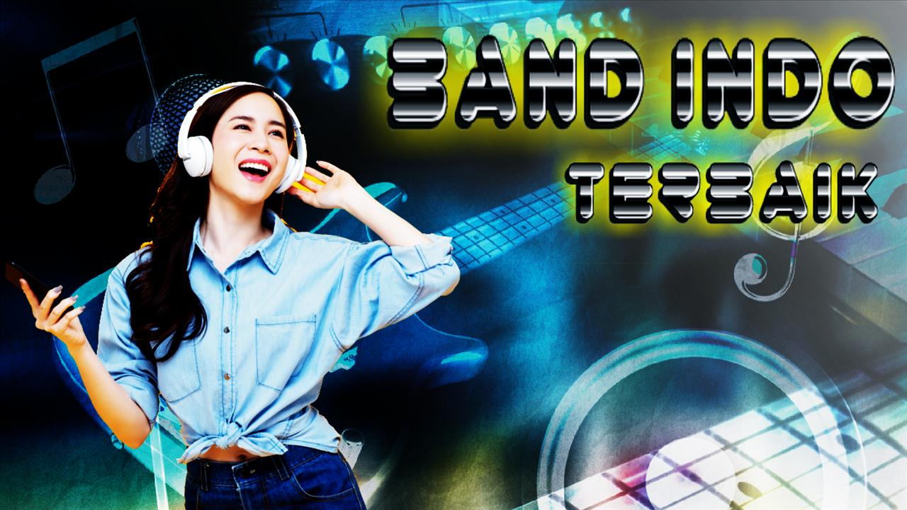 download indonesian songs